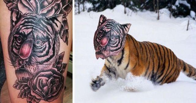 5b35de5f01dc4-funny-tattoo-fails-face-swaps-fb36__700-png.jpg