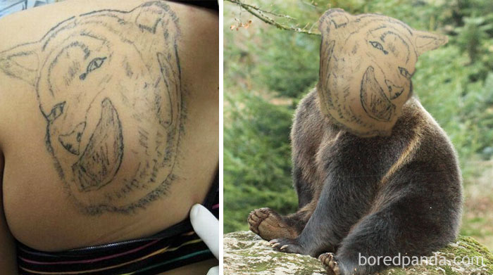 funny-tattoo-fails-face-swaps-comparisons-15-57ad8b577b6b4__700.jpg