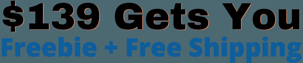 get-a-freebie-139 (1).png