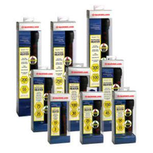 Marineland Stealth Heater 250 Watt