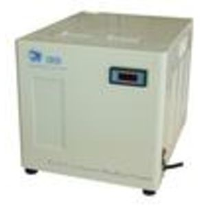 Pacific Coast 1 Hp Chiller/Heater