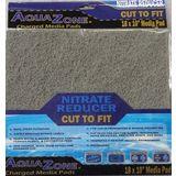 PET TEK - AquaZone Nitrate Remover Pad 18x10