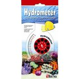 Red Sea Hydrometer w/ Thermometer