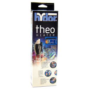 Hydor Theo Heater 150W