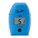 Hanna Instruments Checker Iodine Colorimeter