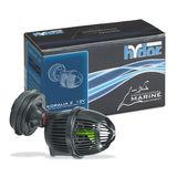 Hydor Koralia 1 Controllable Pump/Powerhead