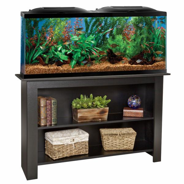 New here help needed nano 10 gallon saltwaterfish forum for 55 gallon fish tank led light hood