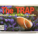 Fish Trap - Ultra Life