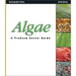 Algae - A Problem Solver Guide