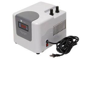Pacific Coast CL-150 Micro Chiller