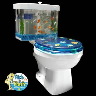 Candle question saltwaterfish forum for Fish tank riddle