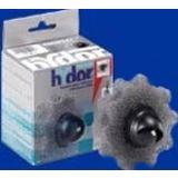 Hydor BioFlo Deflector/Sponge