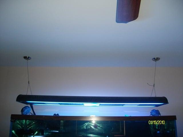 Aquarium light ceiling hanging kit ceiling designs aquarium light ceiling hanging kit designs audiocablefo