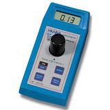 Phosphate Photometer w 890 nm LED