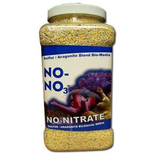 CaribSea No-No3 No Nitrate