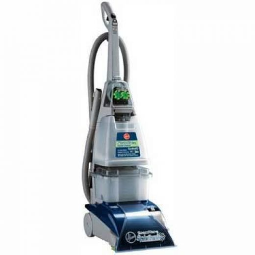 hoover platinum carpet cleaner manual diydry co Hoover SteamVac Carpet Cleaner Manual owners manual hoover steamvac
