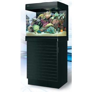 Red Sea MAX 130D Complete System
