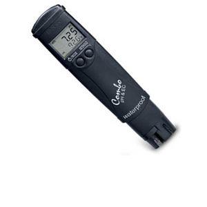 TDS Meter - Digital