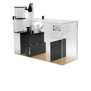 AE Tech Protean 400 Deluxe Refugium AIO System